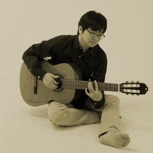 Mo (모) 歌手頭像