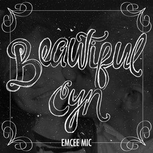 Emcee Mic 歌手頭像