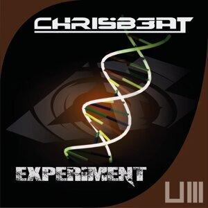 Chri5Beat 歌手頭像