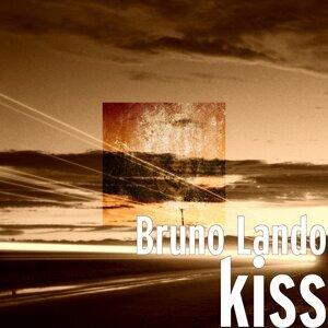Bruno Lando 歌手頭像