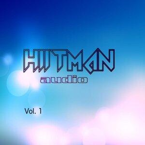 HiiTMAN Audio 歌手頭像