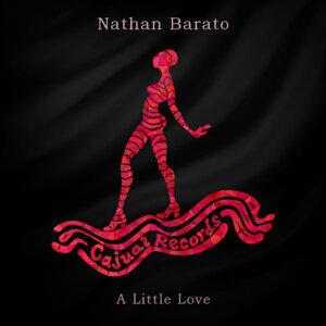 Nathan Barato