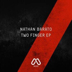 Nathan Barato 歌手頭像