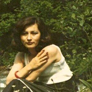 Merita Halili