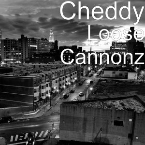 Cheddy 歌手頭像