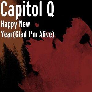 Capitol Q 歌手頭像