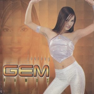 Gem Ramos 歌手頭像