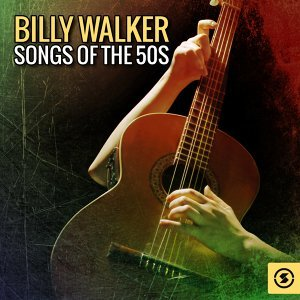 Billy Walker, Jeanette Hicks, Ray Price 歌手頭像