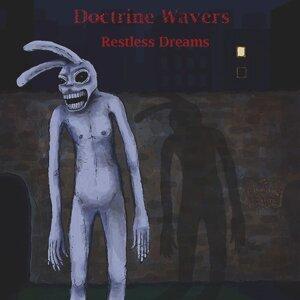 Doctrine Wavers 歌手頭像