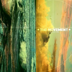 The Movement 歌手頭像