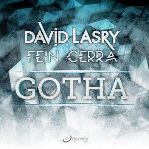 David Lasry, Fein Cerra 歌手頭像