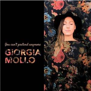 Giorgia Mollo 歌手頭像