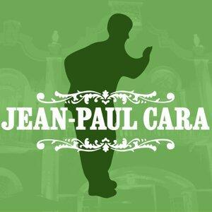 Jean-Paul Cara 歌手頭像