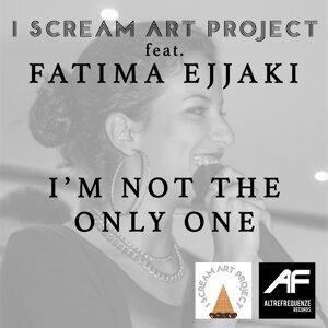 Fatima Ejjaki 歌手頭像