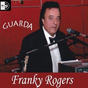 Franky Rogers 歌手頭像
