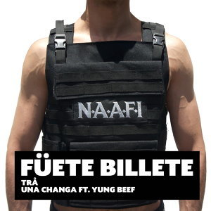 Fuete Billete 歌手頭像
