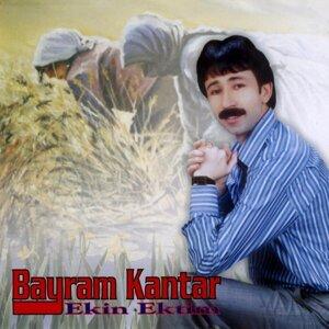 Bayram Kantar 歌手頭像