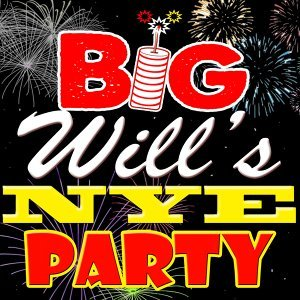 Big Will's NYE Party 歌手頭像