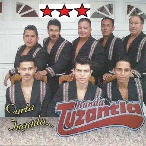 Banda Tuzantla 歌手頭像