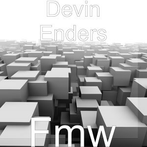 Devin Enders 歌手頭像