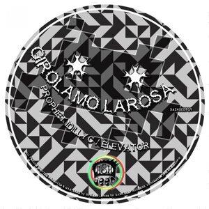 Girolamo Larosa 歌手頭像