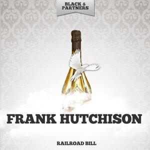 Frank Hutchison 歌手頭像