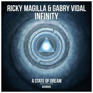 Ricky Magilla, Gabry Vidal 歌手頭像