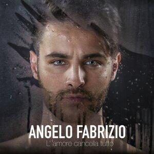 Angelo Fabrizio 歌手頭像