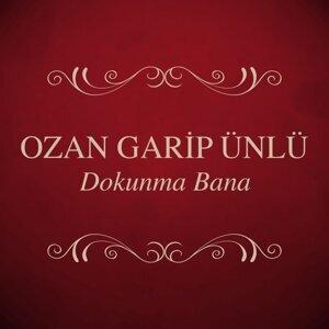 Ozan Garip Ünlü 歌手頭像