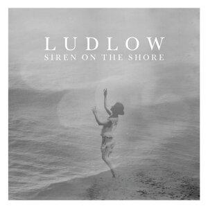 Ludlow 歌手頭像