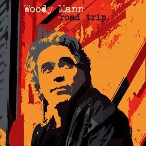 Woody Mann