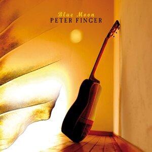 Peter Finger 歌手頭像