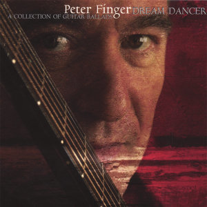 Peter Finger