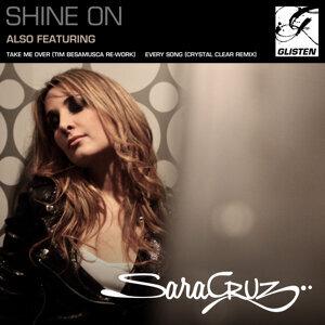 Sara Cruz 歌手頭像