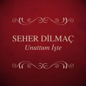Seher Dilmaç 歌手頭像
