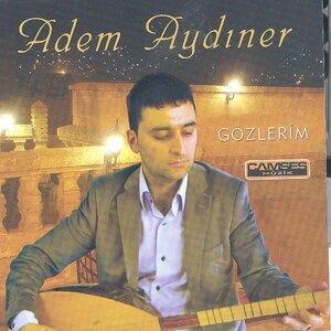 Adem Aydıner 歌手頭像