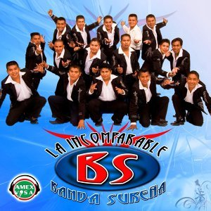 Banda Sureña