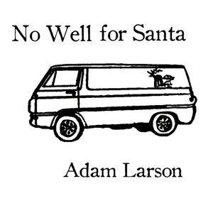 Adam Larson 歌手頭像