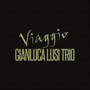 Gianluca Lusi Trio 歌手頭像
