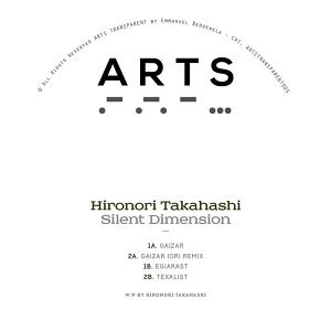 Hironori Takahashi 歌手頭像