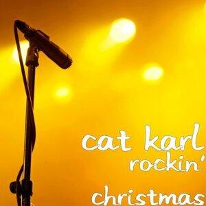 Cat Karl 歌手頭像