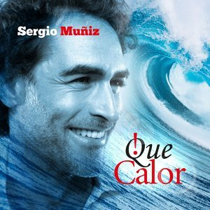 Sergio Muniz 歌手頭像