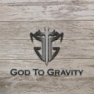 God to Gravity