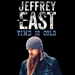 Jeffrey East 歌手頭像