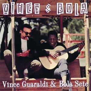 Vince Guaraldi & Bola Sete 歌手頭像