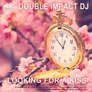 Double Impact DJ 歌手頭像