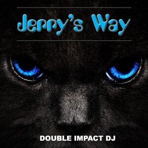 Double Impact DJ