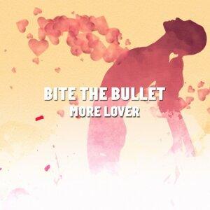 Bite The Bullet 歌手頭像