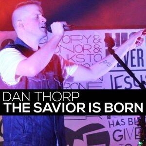 Dan Thorp 歌手頭像
