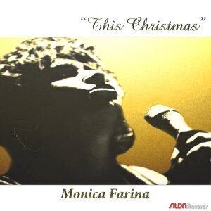 Monica Farina 歌手頭像